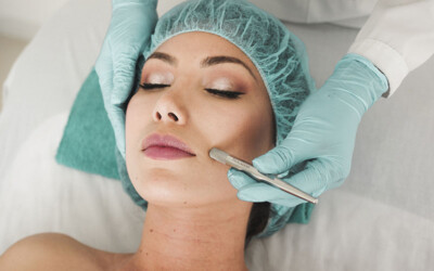How Dermatologists Can Help With Acne Problems