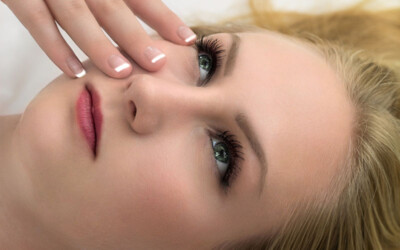 How to Choose the Right Skin Care Specialist